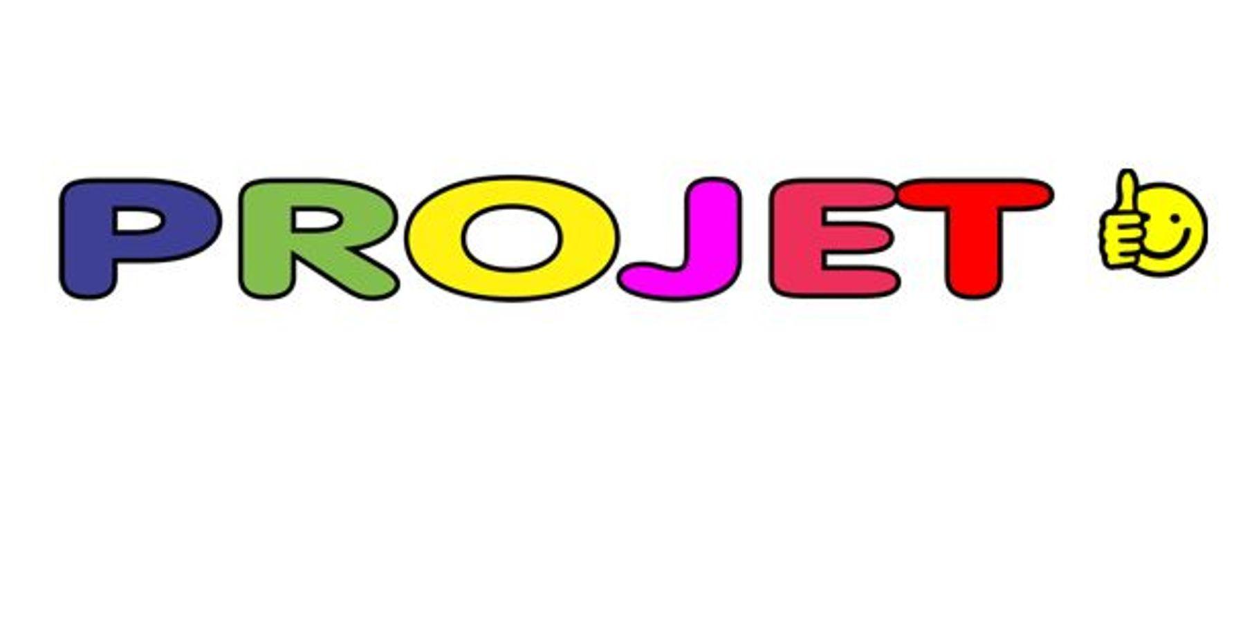 projet-1-2